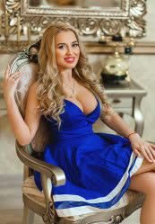 We invite you to browse photo gallery of Viktoria from Kharkiv