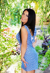 We invite you to browse photo gallery of Ekaterina from Kharkiv, 41 yo