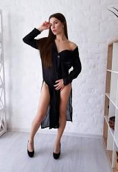 Marvelous a photo of Anna from Zaporozhe, 28 yo