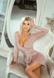 Watch a photo of Yulia from Zhytomyr