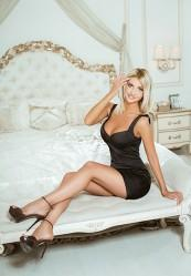 You could see a photo of Yulia from Zhytomyr, 29 yo