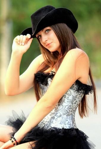 Marina, 104645, Sumy, Ukraine, Ukraine women, Age: 30