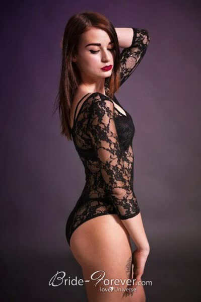 Find Real Russian Bride 57
