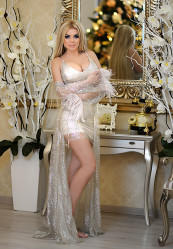 Beautiful a photo of Svetlana from Kharkiv, 29 yo