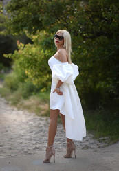 Amazing a photo of Svetlana from Kharkiv, 30 yo
