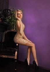 We invite you to browse photo gallery of Darya from Kharkiv, 29 yo