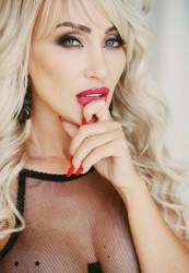 Marvelous a photo of Alina from Kiev, 34 yo