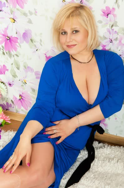 And Loving Ukrainian Wife That 19